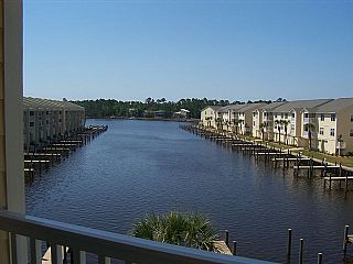 Harbor Landing Condominiums